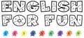 EnglishForFun_Logo