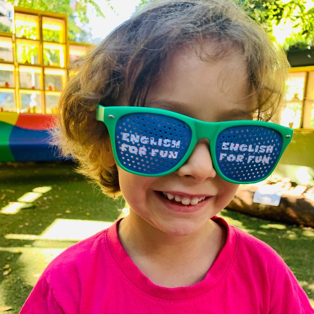 happy sunglasses-1